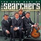The Very Best of the Searchers [Varèse Sarabande]