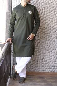 Gents Clothes Design 2019 New Arrival Almirah Winter Mens Wear Shalwar Kameez Designs