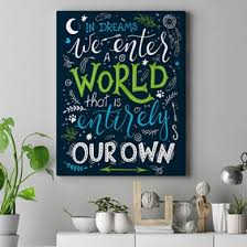 wallart direct co uk canvas art wall