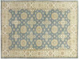 black light rug fantastic light gray carpet home decor gray area carpet large black rug navy