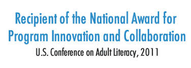 florida literacy coalition this website is part of the national literacy information and communication system lincs connect to national and regional partners below