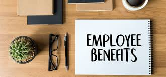 What Do Your Employee Benefits Say About Your Company Culture? - Business 2  Community