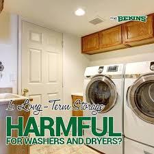 moving washer and dryer. Moving Washer And Dryer Hookups To Garage