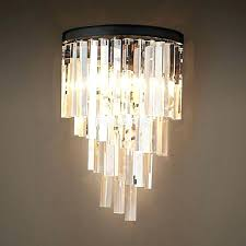 lovely wall mounted chandelier lighting or wall mounted chandelier lighting bright flush mount chandelier wall mounted
