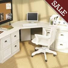 Southporte Corner Desk Group