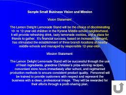 sample mission statement sample mission statement makemoney alex tk