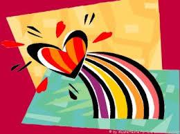 Lustige Sprüche Kurze Verse Gute Wünsche Herzliche Grüße