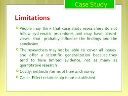 case study qualitative research example PSYCHOLOGY WIZARD
