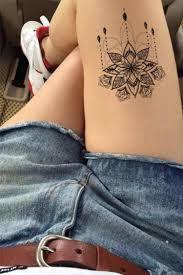 переводная вода поддельные татуировки мандала ловец снов тату