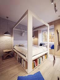indie bedroom ideas tumblr. Bedroom Furniture Large In Ideas Tumblr Linoleum Wall Bunch Of Indie
