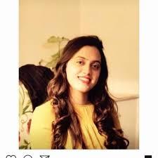 Amna Khurram (@AmnaKhurram97) | Twitter