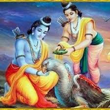 5 EL RAMAYANA de Valmiki en EL FASCINANTE MUNDO DE LOS VEDAS de Sri Ranga  Puri en mp3(27/08 a las 13:53:21) 32:56 28100107 - iVoox