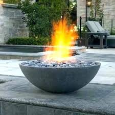 wood pellet fire pit outdoor luxury pits modern contemporary gas and wood pellet fire pit