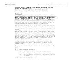 social deviance essay social deviance essay the sociology of deviance uk essays ukessays