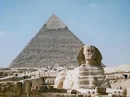 Древний Египет Википедия  giza sphinx 01 jpg