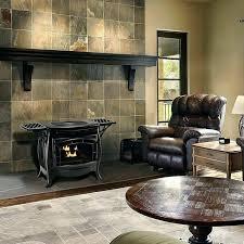 hom furniture new furniture rugs