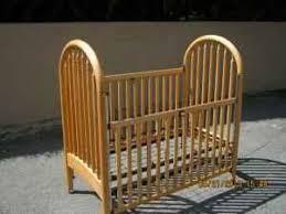 simmons crib. little folks baby cribs | simmons crib model # 1213 91 274 instruction manual h