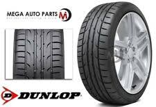 1 <b>Dunlop Direzza DZ102</b> 265/35R18 97W XL UHP Ultra High ...