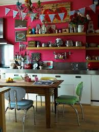 eclectic lighting. Kitchen:Electric Kitchen Islandeclectic Island Lightingeclectic Decorating Ideas Eclectic Lighting Itemseclectic 36 Stirring