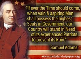 Samuel Adams Quotes 0 Stunning 24 Best Founding Fathers Quotes Images On Pinterest Inspiration