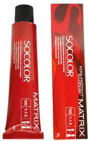 Matrix Color Chart Online Matrix Hair Color Buy Matrix Hair Color Online At Best
