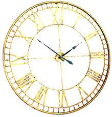 cool wall clocks cool modern wall clocks desk clock modern cool modern wall clocks office desk cool wall clocks