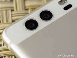 motorola 2017 phones. the same is true of smartphone cameras, another area where there\u0027s plenty room for technological growth. sure, most phones \u2014 even really cheap ones can motorola 2017