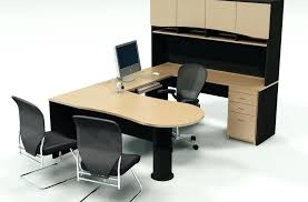 cheapest office desks. Discount Office Desks Used Desk Chairs Cheapest S