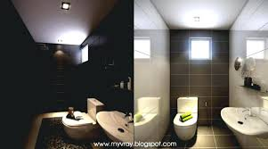 office toilet design. Office Design : Modern Toilet Medical I