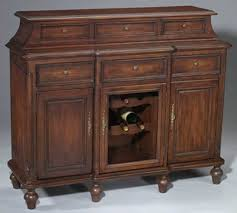 furniture design cabinet. beautiful furniture unique wooden furniture design wine cabinet by aa importing company design throughout l