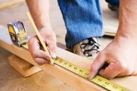 bamboo flooring installation us floors bamboo installation guide