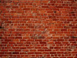 red brick wallpaper homebase hd wallpapers blog