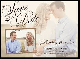 save the date cards shutterfly r tic overlay save the date by poppy studio