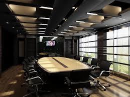 trendy office. Trendy Office Spaces