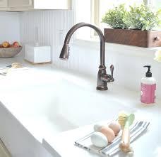 shaw farmhouse sink. Shaw Farmhouse Sink Review 2
