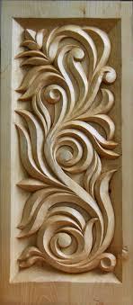 Gun Stock Carving Designs Pin On Wood Working