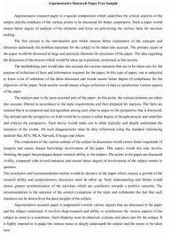 king tut essay homework much problem too phd thesis on power argumentative essay domov