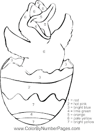 number 2 coloring page 6 color sheet sheets for toddlers by nu number 1 coloring page pages numbers 2 for toddlers colorin
