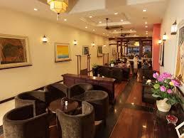 Adamas Hanoi Hotel 15 Days Best Of Vietnam