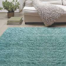 palazzo ocean 9 ft x 12 ft area rug