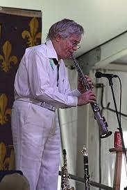 Bob Wilber - Wikipedia