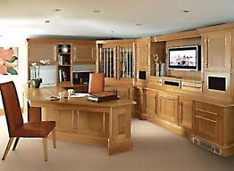 office furniture layout ideas. large size of furniturehome office furniture layout home ideas fine n