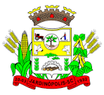 imagem de Jardinópolis Santa Catarina n-6