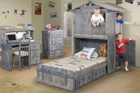 twin beds for boys. Modren For Fair Twin Beds For Boys On Bed Boysin Bedroom Inside For N