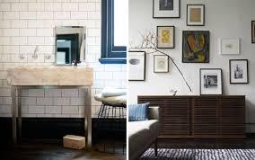 elle decor bathrooms. Elle Decor The Black Book U Design Files Fine Ting Og Sjokolade Bathrooms