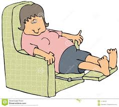 recliner chairs clip art. Brilliant Recliner Recliner Stock Illustrations U2013 1573 Illustrations Vectors  U0026 Clipart  Dreamstime Intended Chairs Clip Art