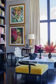 Contemporary art & interior