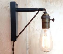 lights wall mount light fixtures astounding fixture with cord as well lights design plug in mounted fixtur installation fresh covers for additional