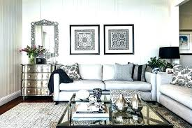 gray couch decor light sofas transitional living room house in sofa decorations 4 charcoal grey decorating