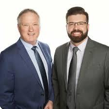 Ken Eddy Glenn Herring sell Calgary - Re/Max Real Estate Central ...